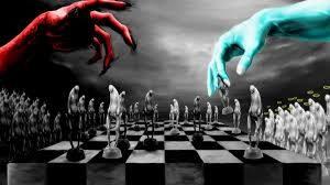 chess-4