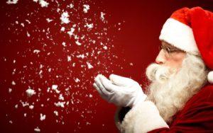 christmas-santa-claus-desktop-backgrounds